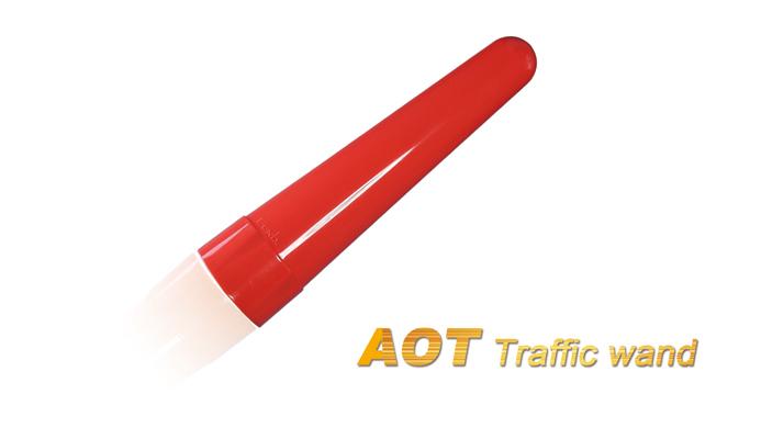 AOT-M Fenix Traffic Wand