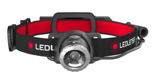 d4a30c69adb Linternas Led Lenser - Tienda certificada Led Lenser