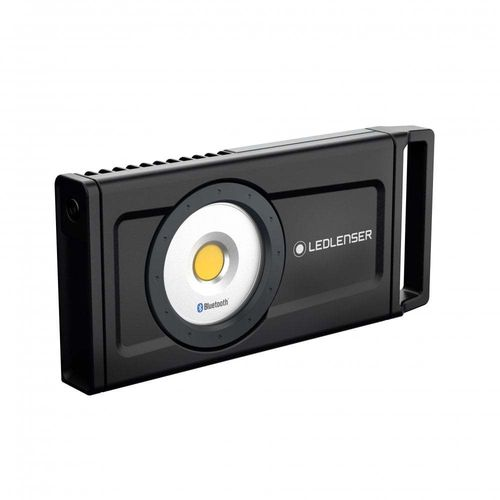 Foco Led Lenser iF8R.