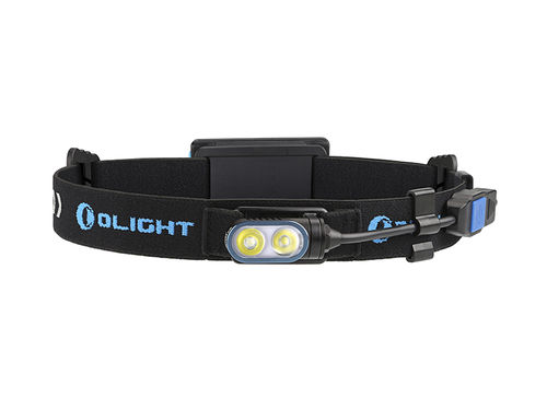 Linterna frontal Olight HS2 R